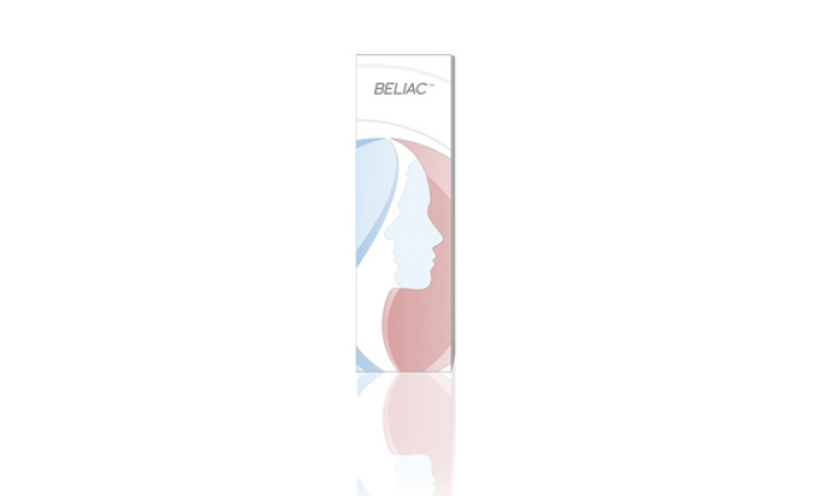 Beliac™ Dermal Cream